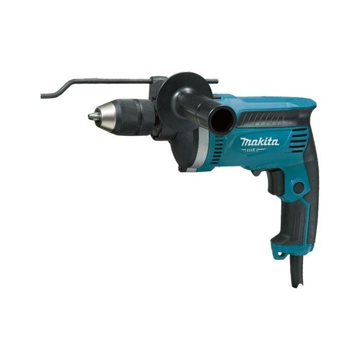 Máy khoan dùng pin – Dụng cụ thiết bị cầm tay